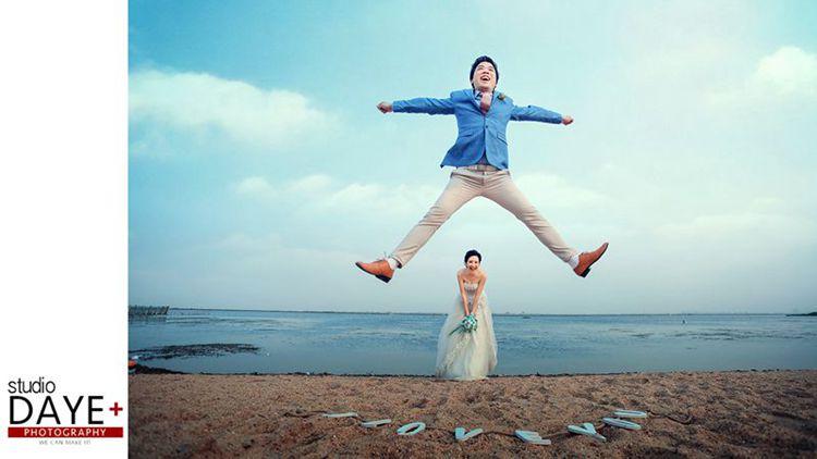 潮州大野婚纱店_潮州婚纱摄影,大野婚纱摄影
